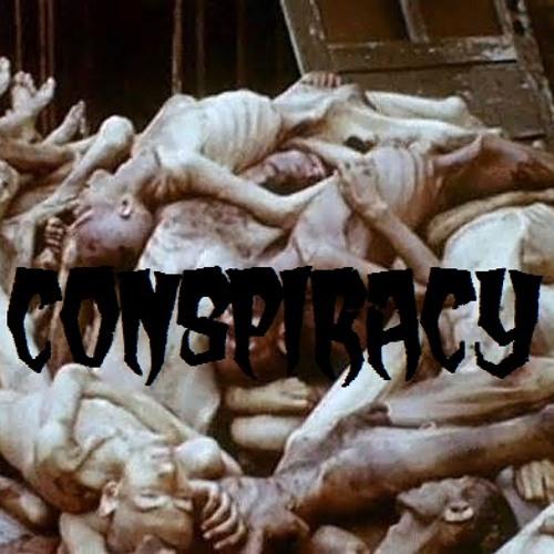 Conspiracy's avatar