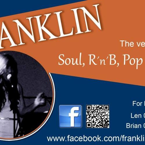 franklin band cork's avatar