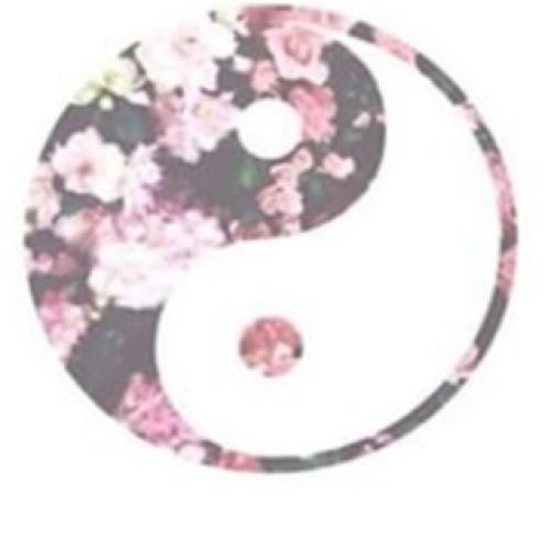 Jo-Go's avatar