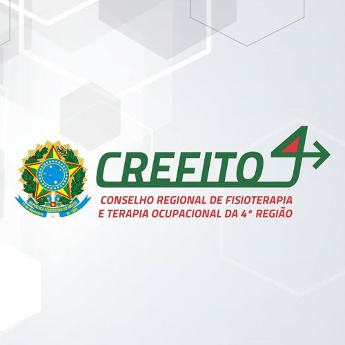 CREFITO-4's avatar