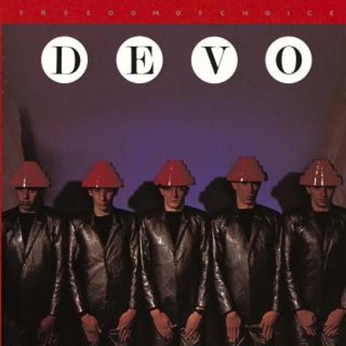 Devo's avatar