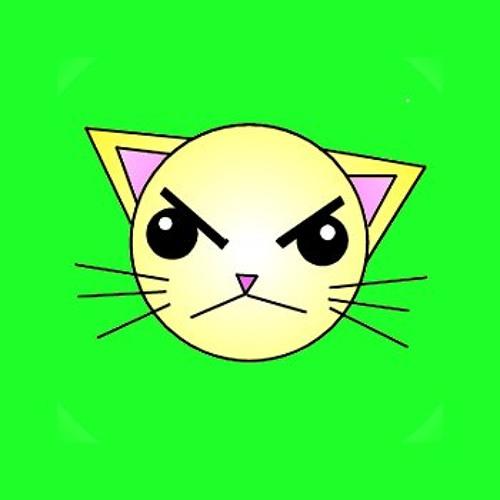 PHILLLLL's avatar