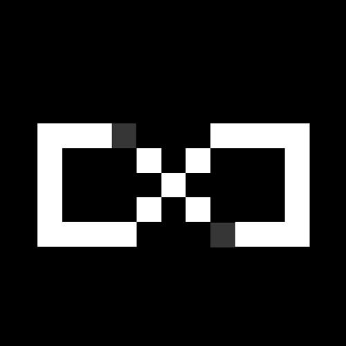 nonfinite's avatar