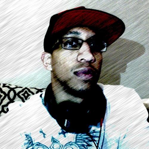 DeRail's avatar