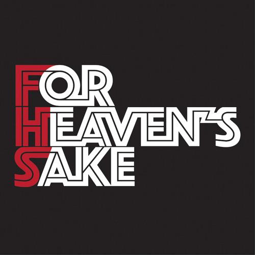 ForHeaven'sSake Band's avatar