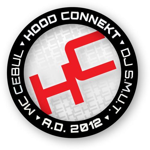 Hood Connekt / H-CO.REC's avatar