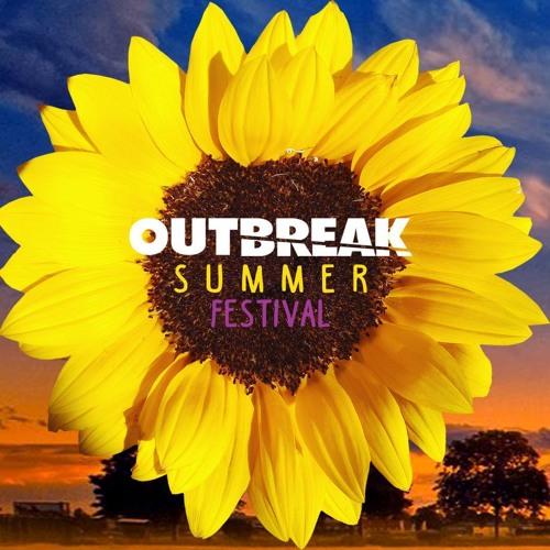Outbreak Festival's avatar