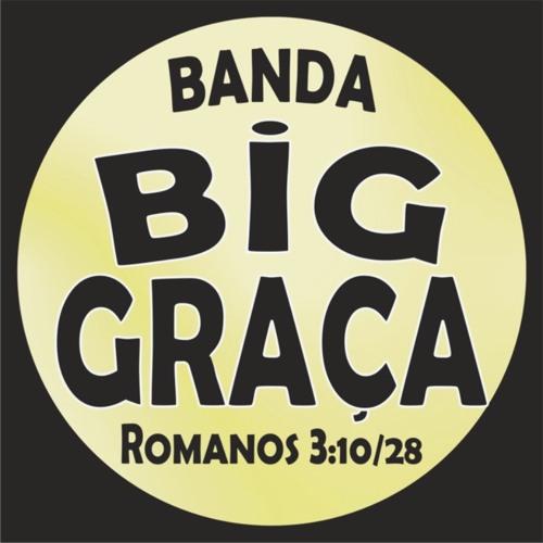 biggraca's avatar