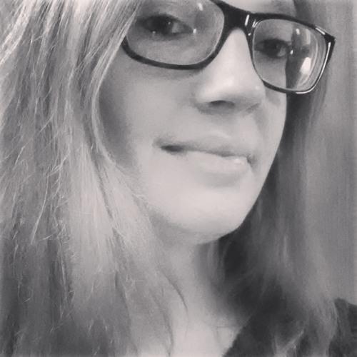DieBini's avatar