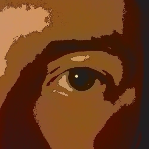Nariz's avatar