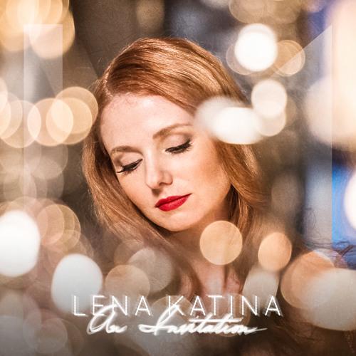 Lena Katina's avatar