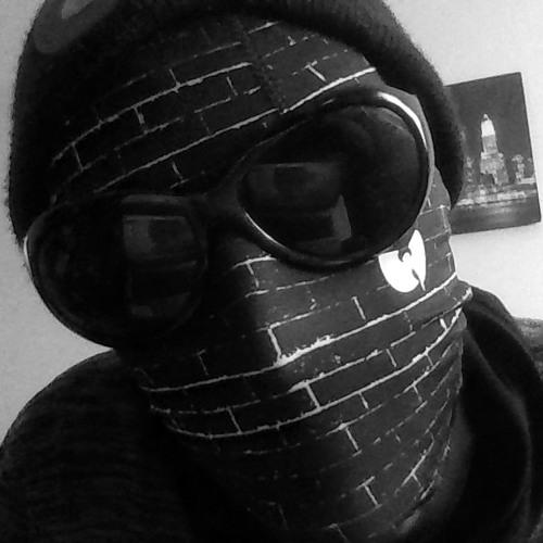 King T.U.T.'s avatar