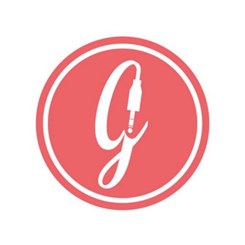 Guettapen Music's avatar