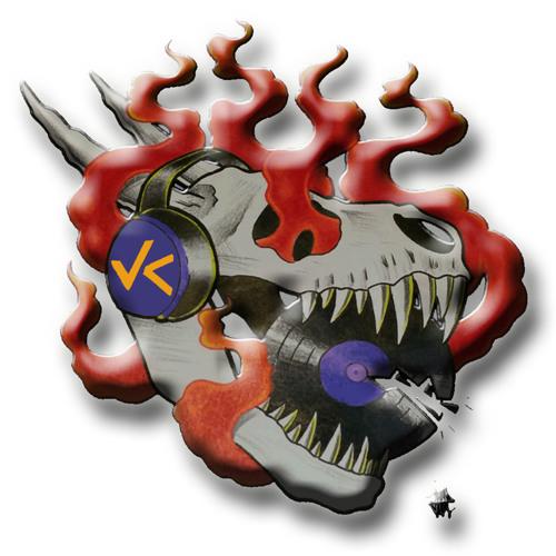VeraciousK's avatar