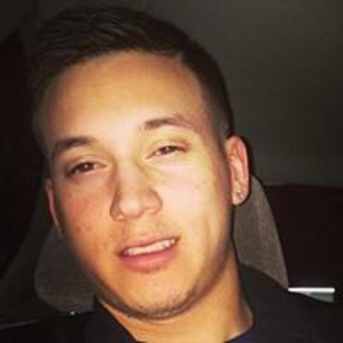 Dominick Alan's avatar
