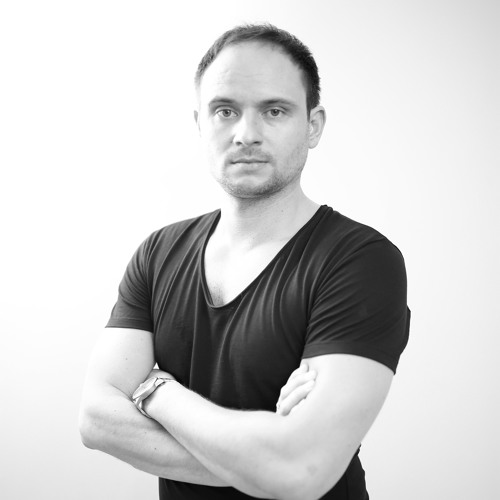 Toby White's avatar