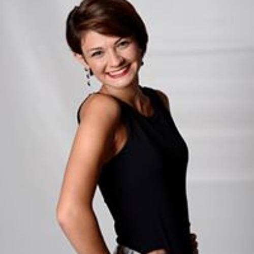 Veronica Nonis's avatar