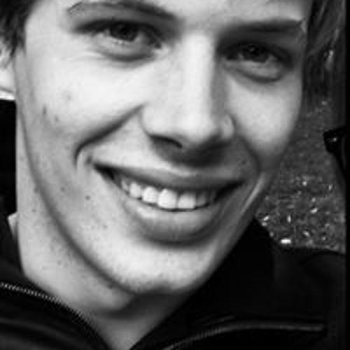 Caspar Thier's avatar