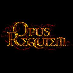 Opus Requiem