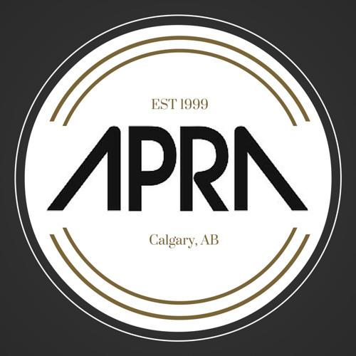 APRA's avatar