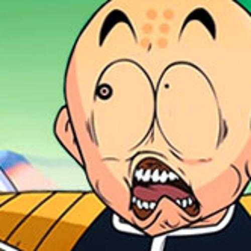 Le4fan's avatar