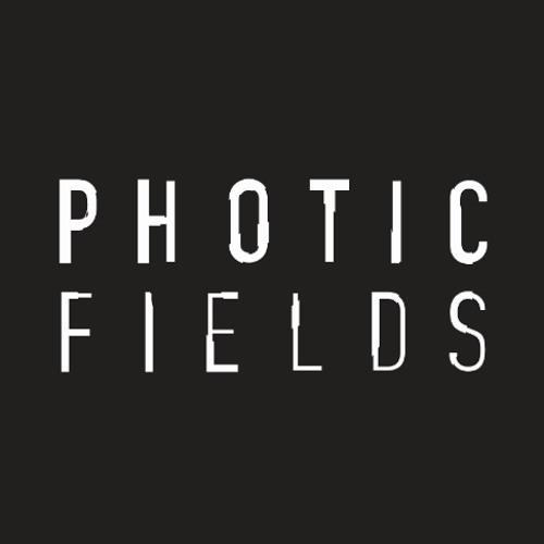 Photic Fields's avatar