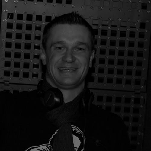 Steve Peter's avatar