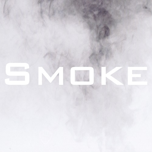 $mokescreen's avatar