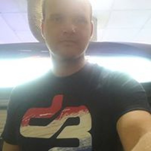 Dennis Lehmann's avatar