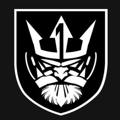 Captain Swoopty's avatar