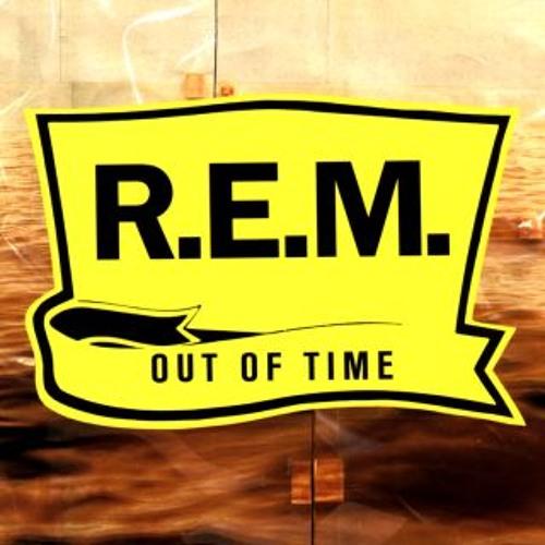 R.E.M's avatar