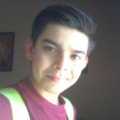 giovannixd11's avatar