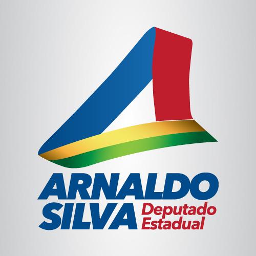 Deputado Arnaldo Silva's avatar