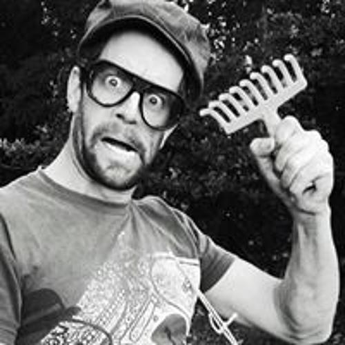 Johnny Carbonelli's avatar