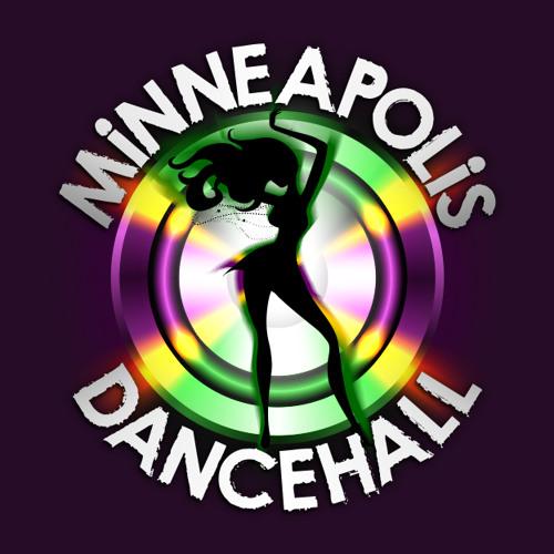 Minneapolis Dancehall's avatar
