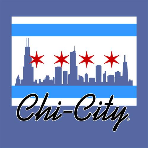 njj-chi-city's avatar