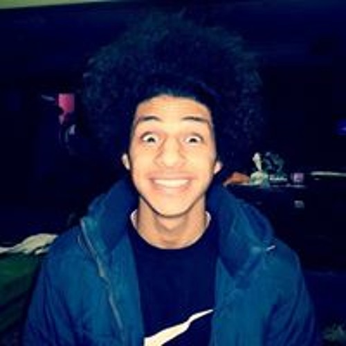 Youssef Samy's avatar