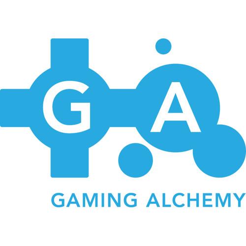 GamingAlchemy's avatar