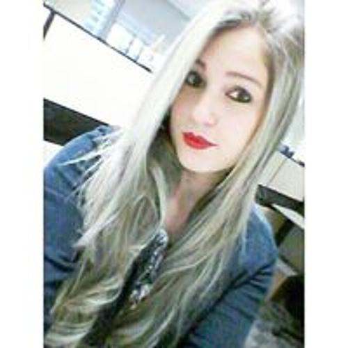 Duda Moreira's avatar