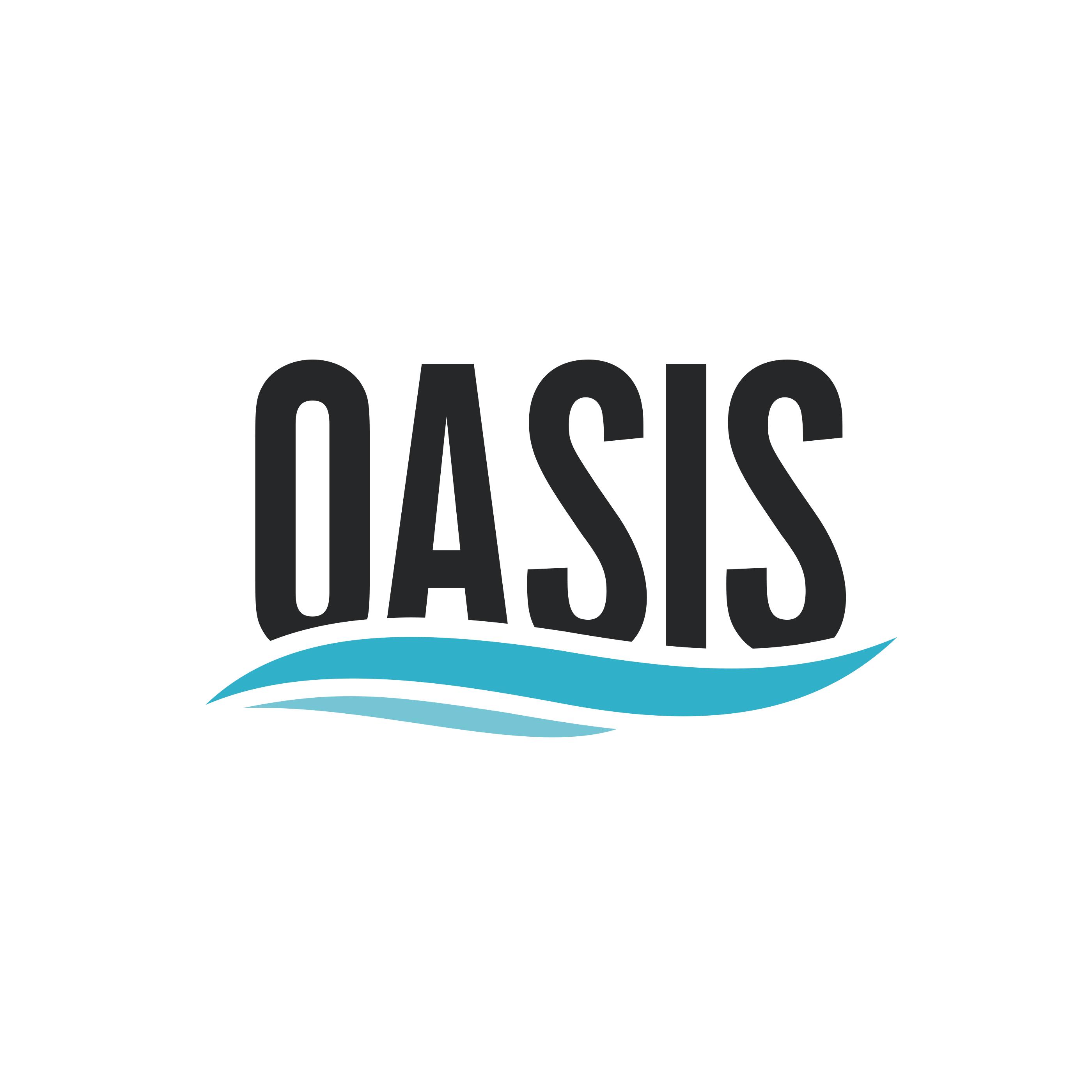 Oasis Ephesus