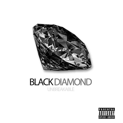 BlackDiamond 17's avatar