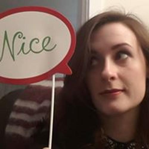 Liz Flailing Limbs's avatar