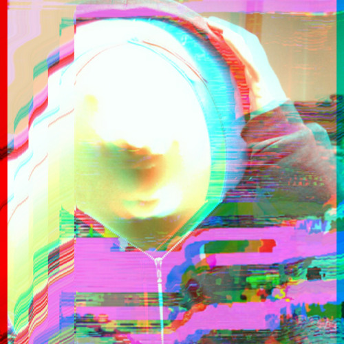 Blasfemous Twats's avatar