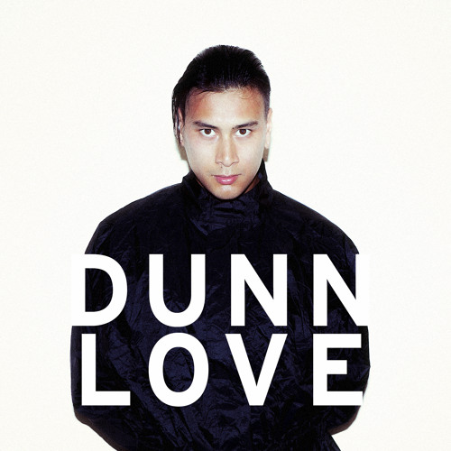 Dunn Love's avatar
