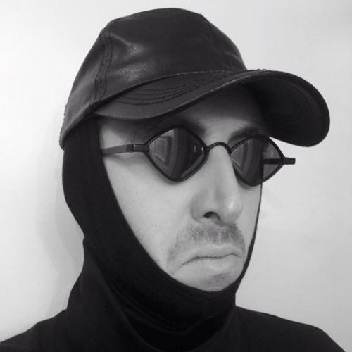 Kyle Scully's avatar