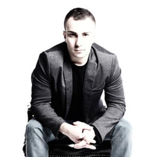 Emanuel Maga's avatar