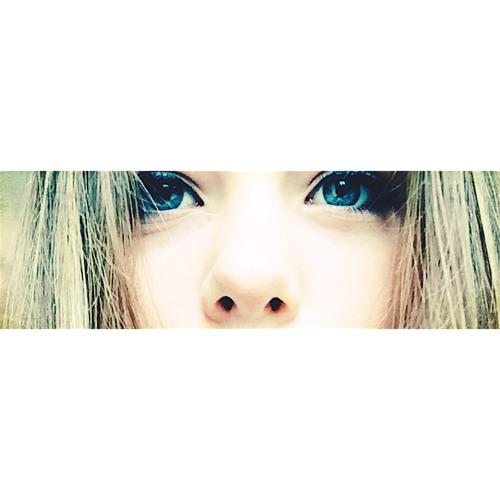 __unpanda's avatar