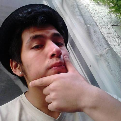 AnGeel MonKiis's avatar