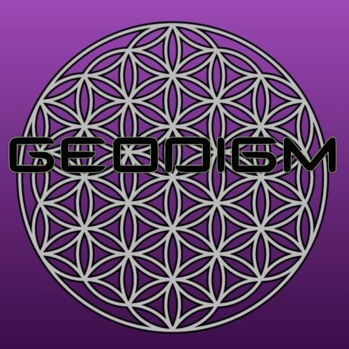 GeoDigm's avatar