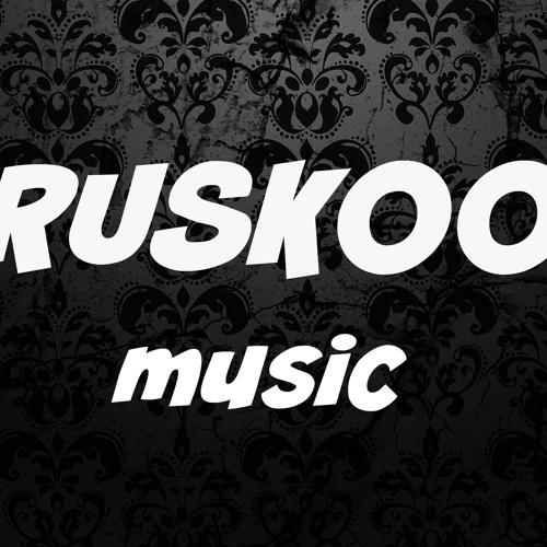 RUSKOO's avatar